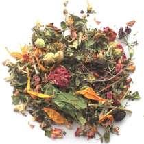 Травяной чай Здоровье состав из 13 диких трав ручной сбор, в Москве