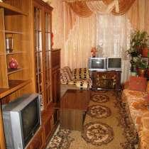 1 комн. квартира с мебелью и техникой г. Серпухов, дешево, в Серпухове