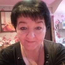 Лариса, 51 год, хочет пообщаться, в Нижневартовске