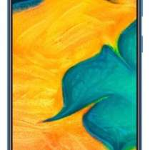 Продаю Samsung galaxy A30, в Волжске