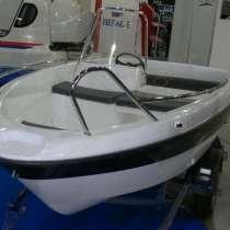 Стеклопластиковые катера и лодки собственного производства, в Нижнем Новгороде