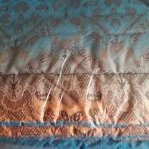 Продам одеяла из синтепона новые, в Усть-Илимске