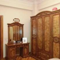 Продаеться 4-ч ком. квартира, в г.Баку