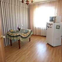 Срочно продам теплую, уютную 3-х комнатную квартиру, в г.Усть-Каменогорск