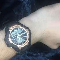 Часы мужские, в Гуково
