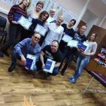 Антицеллюлитный массаж, в Ростове-на-Дону