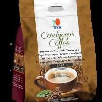 DXN Cordyceps Coffee, в г.Ташкент