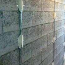 Штукатурка стен по маякам. Ремонт квартир под ключ, в Владимире