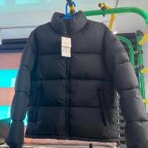 Куртка Zara, в Владивостоке