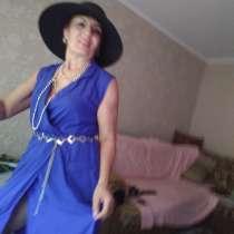Татьяна, 65 лет, хочет пообщаться, в г.Гомель