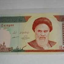Иран, в Благовещенске