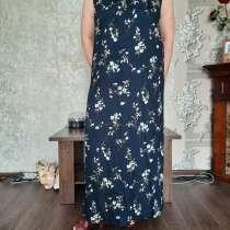 Платье женское, в г.Барановичи