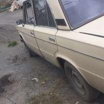 Авто на хорошем ходу всё родное, в Нижнем Тагиле