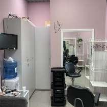 Аренда для парикмахеров, в Владимире