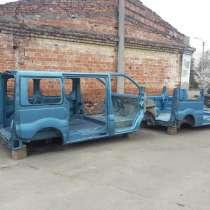 Авторазборка Opel Vivaro Разборка Опель Виваро на Запчасти, в г.Борислав