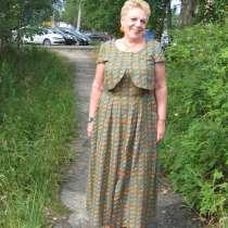Ирина, 62 года, хочет познакомиться – Ирина, 62 года, хочет познакомиться, в Сургуте