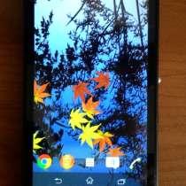 Продам смартфон Sony Xperia С2305, в Лесной