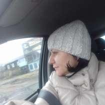 Тоня, 50 лет, хочет пообщаться, в Красноярске