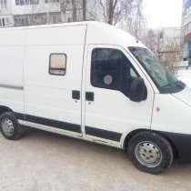 Перевозка частных и коммерческих грузов, в Тольятти