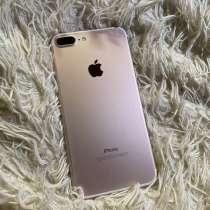 IPhone 7 Plus, в Твери