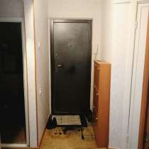 Продаю 3-х комнатную квартиру, в г.Алматы