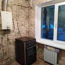Продам 2-х комнатную квартиру в Калининском районе Обжора, в г.Донецк