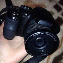 Продам фотоаппарат, в г.Актобе