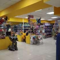 Оптовая продажа игрушек и товаров для детей в Краснодаре, в Краснодаре