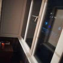 Сдам 1 комнатную квартиру, р-н ДХЗ, в Кинешме