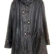 Пальто женское осенне-зимнее, в Екатеринбурге