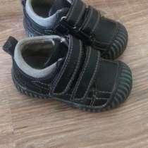 Обувь детская, в Краснодаре