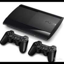 Sony PlayStation 4 Slim (500GB), в Москве