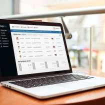 MoneyKey | Система быстрого заработка!!!, в Уфе