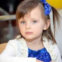 Видеосъемка детских праздников, в Подольске