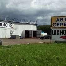 Ремонт иномарок (мультибрэнд), в Климовске