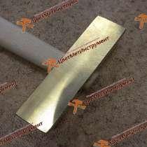Латунный молоток искробезопасный 0,250 гр, в Москве