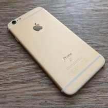 IPhone 6S 16Gb, в Санкт-Петербурге