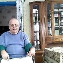 Саша, 65 лет, хочет познакомиться – Помощница, подруга, в г.Гомель