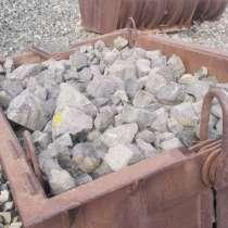 Продажа ферросплавов, в г.Душанбе
