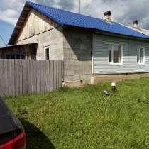 Продается дом 43 кв. м, в Екатеринбурге