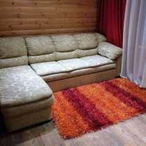 Сдается по-суточно дом в аренду в Гродно, в г.Гродно