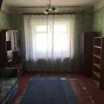 Сдам комнату микр Керамика ул Заводская, в Железнодорожном