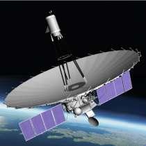 Установка настройка спутниковых антенн, в г.Костанай