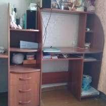 Стол компьютерный, в Челябинске