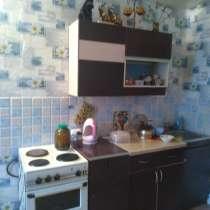 Срочно продам квартиру, в Анжеро-Судженске