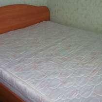 2-х спальная кровать, в Нижневартовске