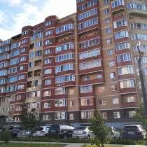 Продажа однокомнатной квартиры, в Красногорске