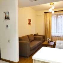 Делюксовая квартира в Центре Еревана, ул. Павстос Бузанд 17, в г.Ереван