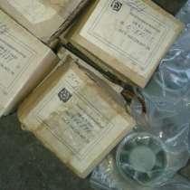 Электровентилятор ЭВ-0.7-1640, в г.Сумы