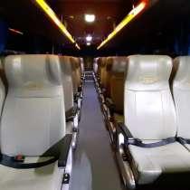 Продам автобус JAC HK6120, в Иркутске